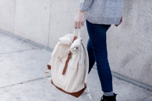 diy-mochila-rolltop-backpack-fabrica-de-imaginacion