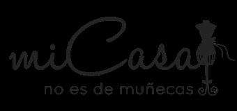mcnedm-logo