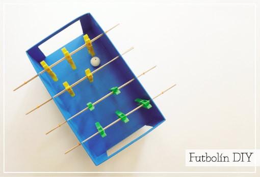 tutorial-futbolin-diy-casero-reciclado